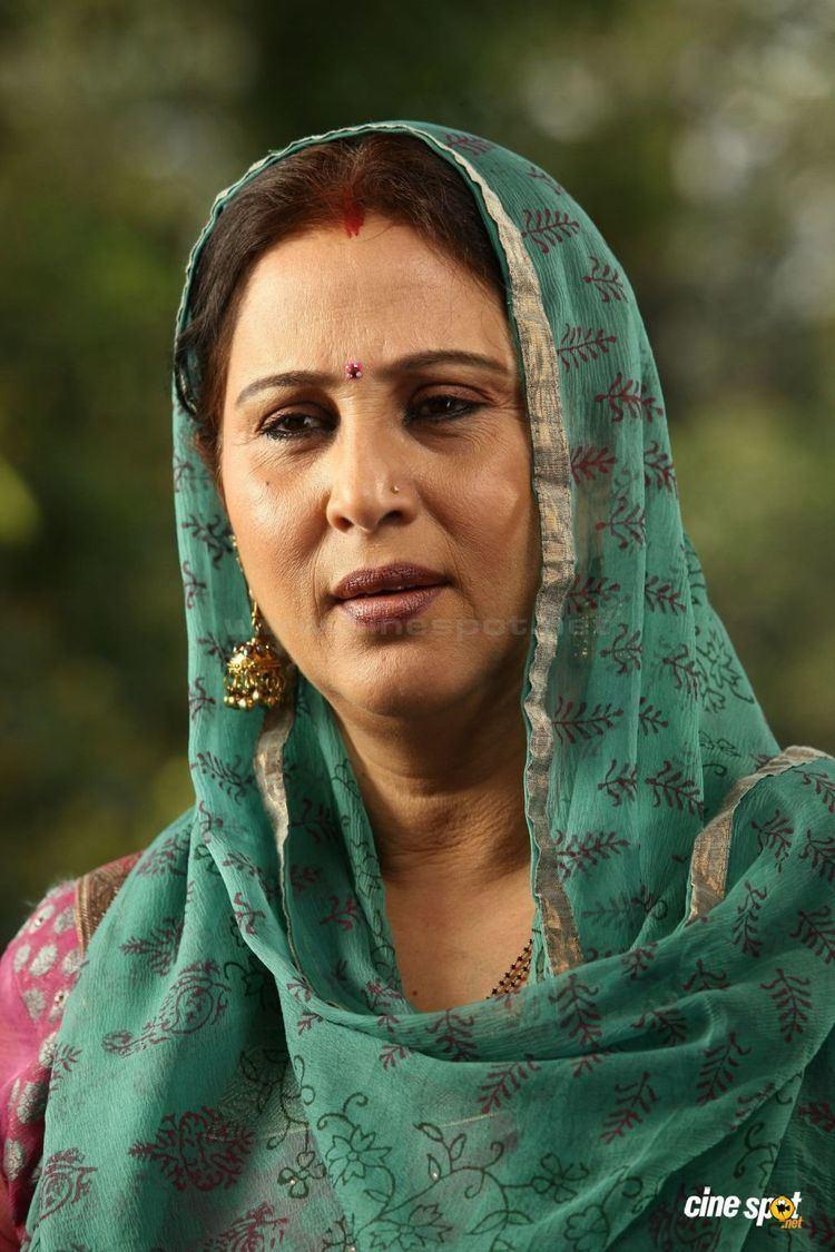 Geetha (actress) Geetha Nair Malayalam South Actress Photos Stills