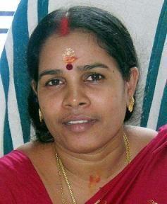 Geetha Gopi wwwspiderkeralanetattachmentsResources658455