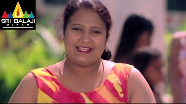Geetha Singh Kitakitalu Movie Naresh and Geetha Swimming Pool Allari