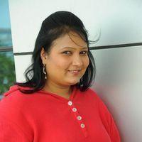 Geetha Singh Geeta singh tamil telugu actress profile height biography