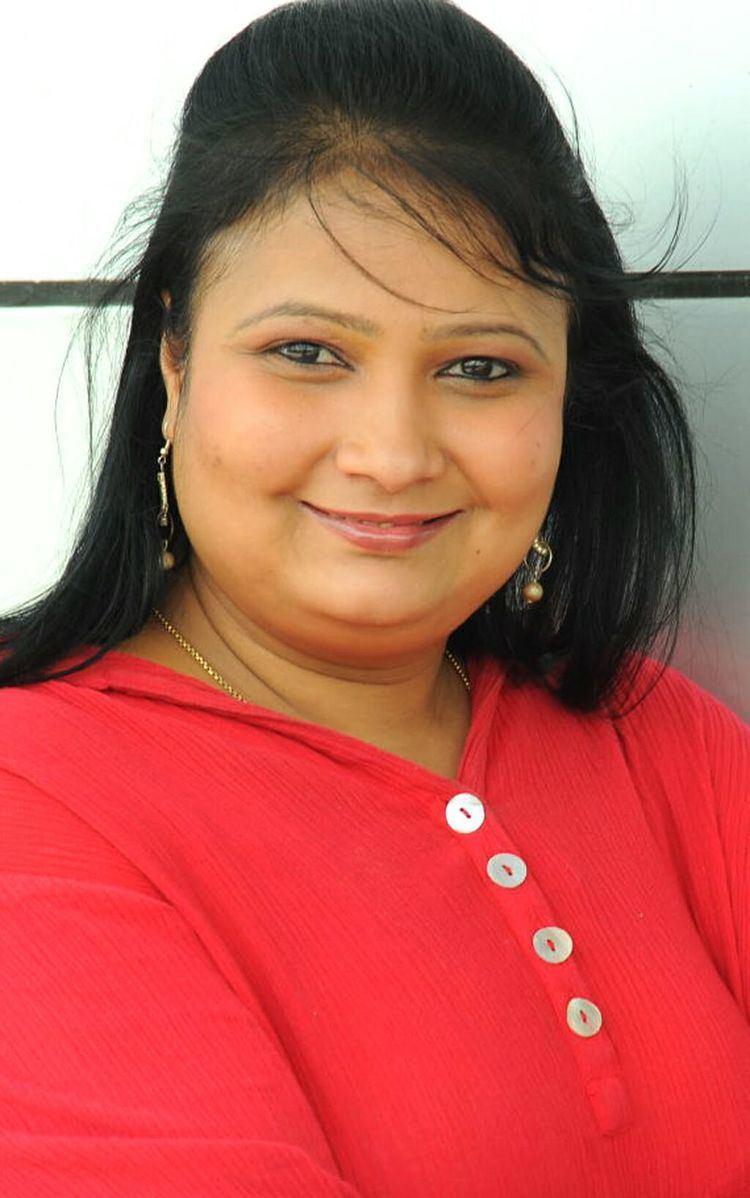 Geetha Singh GeethaSinghStills21JPG