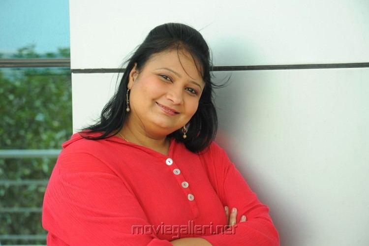 Geetha Singh Picture 430051 Telugu Actress Geetha Singh Photo Gallery