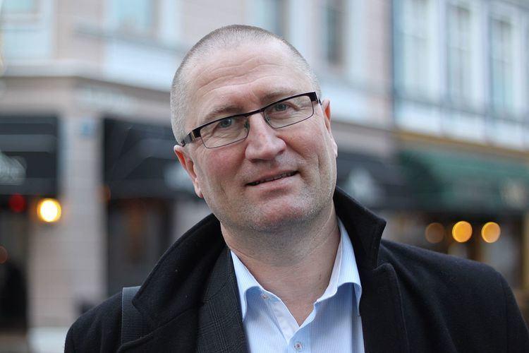 Geir Jørgen Bekkevold Geir Jrgen Bekkevold Wikipedia