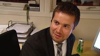 Geir Pollestad Plassen p Stortinget er sikret NRK Rogaland Lokale