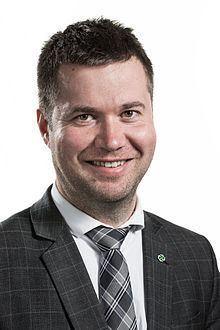 Geir Pollestad httpsuploadwikimediaorgwikipediacommonsthu