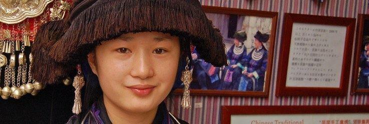Gejiu in the past, History of Gejiu
