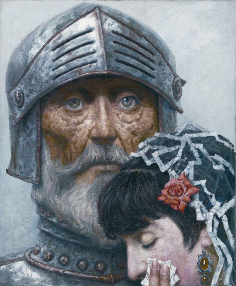 Geliy Korzhev Gely Korzhev Buy Famous Artist Prints Online