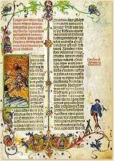 Gelnhausen Codex