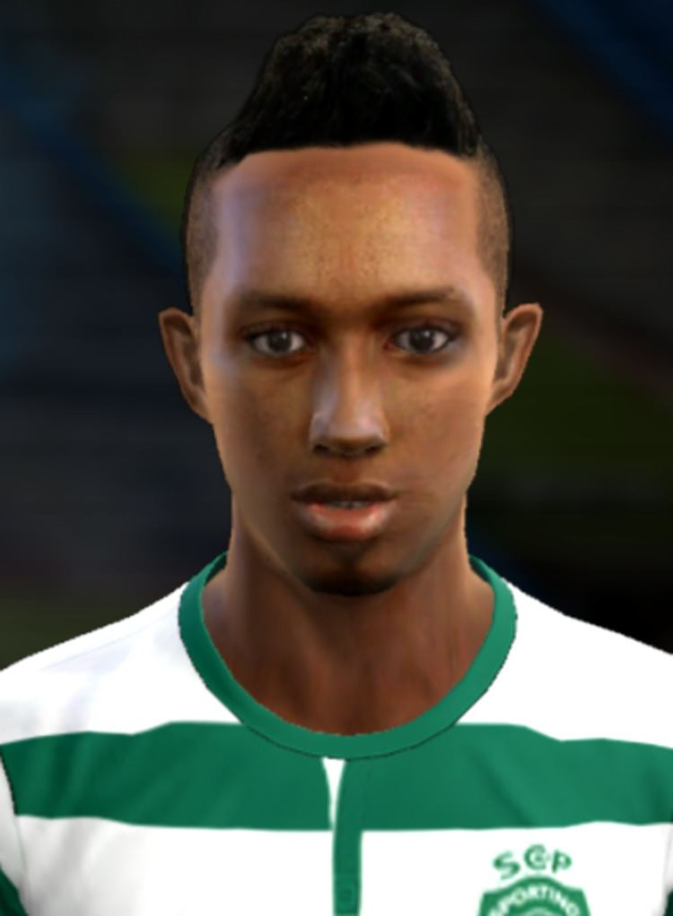 Gelson Martins s7postimgorgcamkuyn3vGelsonMartinspng