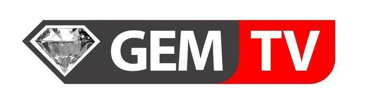 GEM TV - Alchetron, The Free Social Encyclopedia