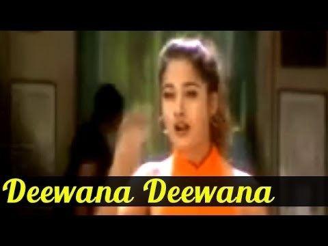 Gemini (2002 Tamil film) Tamil Songs Deewana Deewana Gemini 2002 Vikram Kiran
