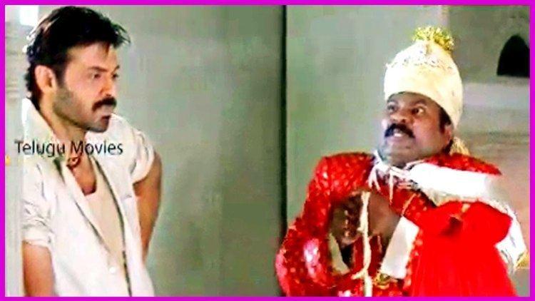 Gemini (2002 Tamil film) Gemeni film Alchetron The Free Social Encyclopedia