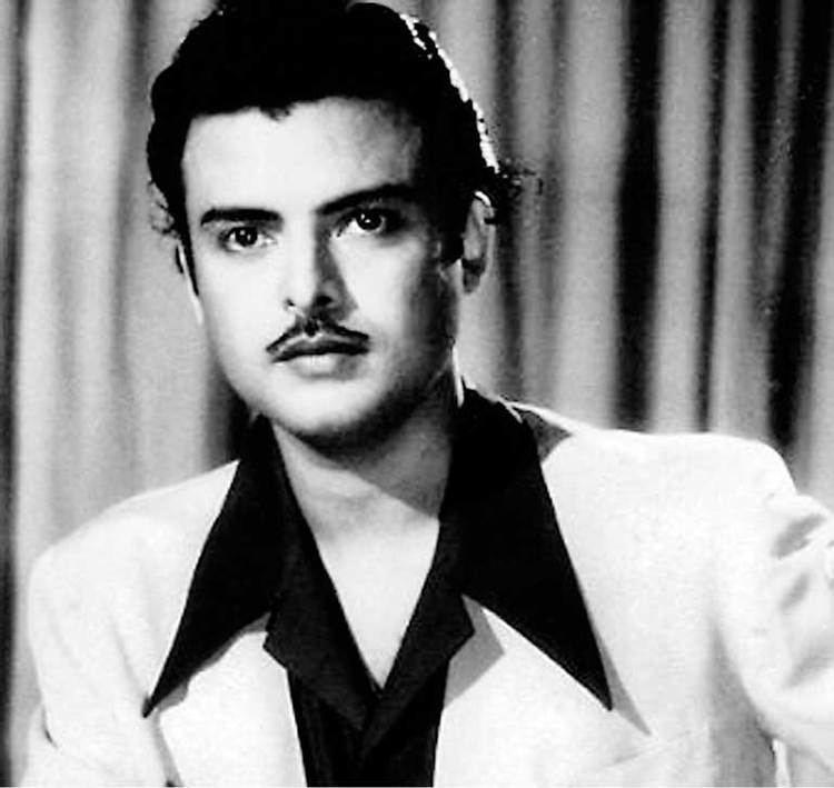 Gemini Ganesan Kaadhal Mannan Gemini Ganesan romantic actor king of Tamil cinema