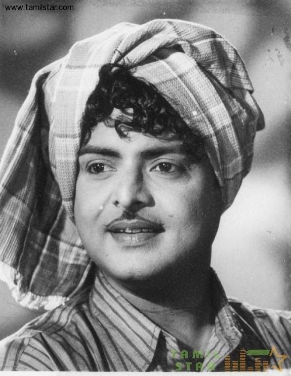 Gemini Ganesan Actor Gemini Ganesan Special Gallery Tamil Movies Pinterest