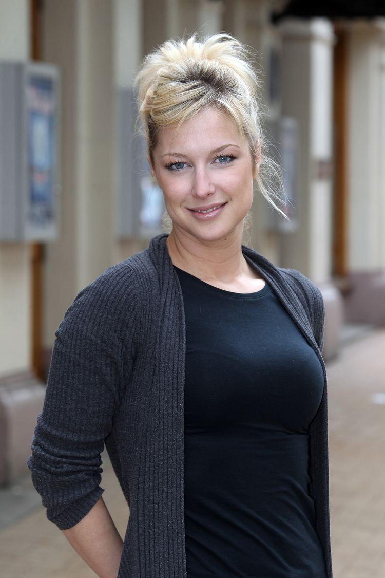 Communication on this topic: Ann Little, gemma-bissix-born-1983/