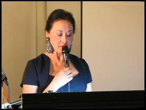 Gemma Cruz-Araneta Where39s the Patisquot by Carmen Guerrero Nakpil narrated by