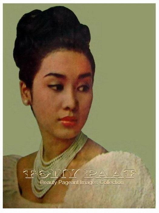 Gemma Cruz-Araneta 1964GEMMACRUZ16wm