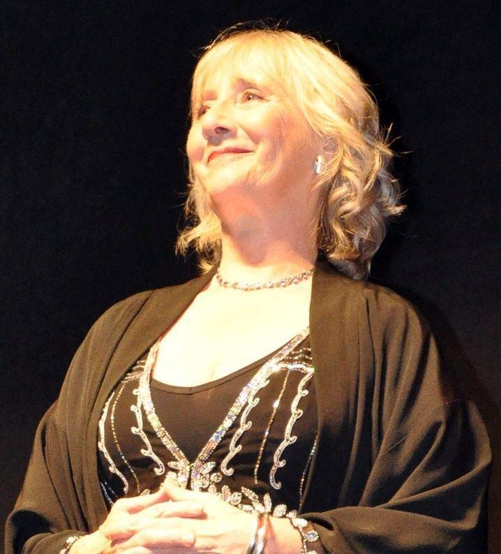 Gemma Jones Gemma Jones Wikipedia