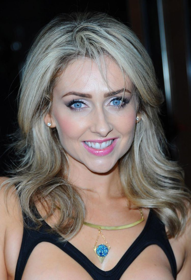 Watch Gemma Merna (born 1984) video