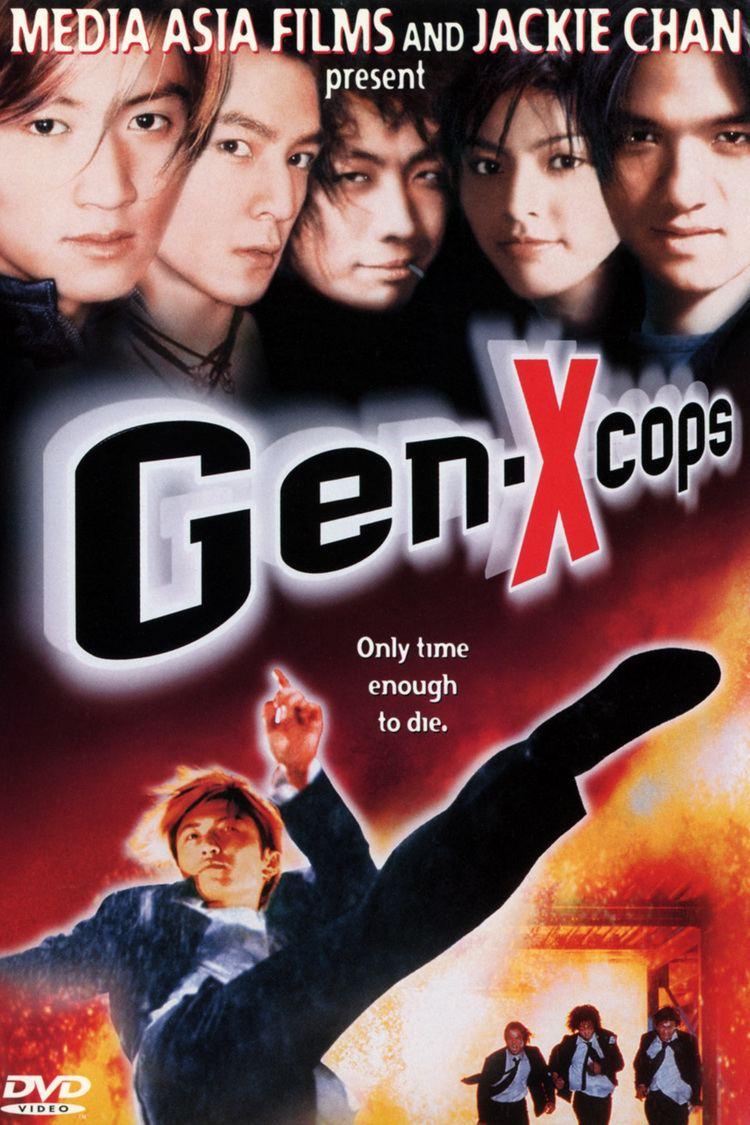 Gen-X Cops wwwgstaticcomtvthumbdvdboxart28024p28024d