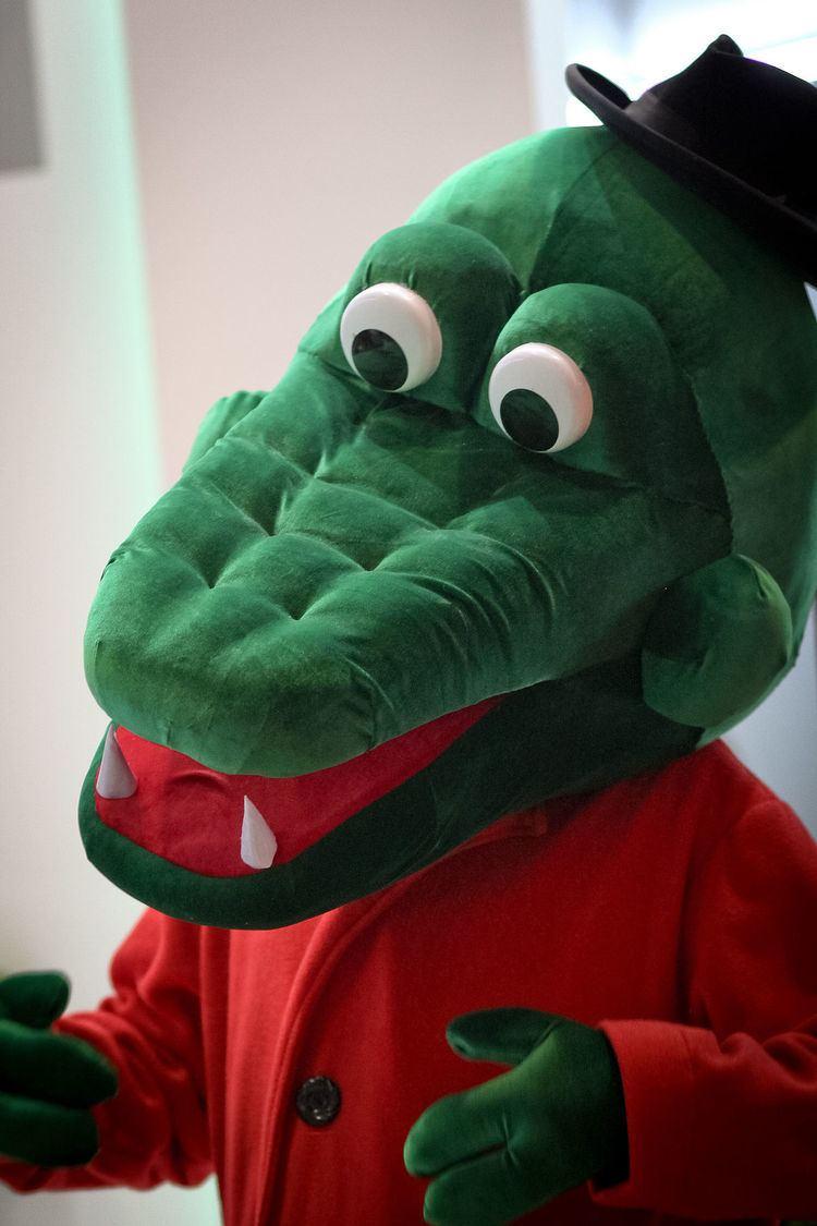 Gena the Crocodile (film) httpsuploadwikimediaorgwikipediacommonsthu