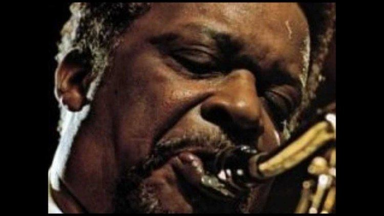Gene Ammons My Way Gene Ammons YouTube