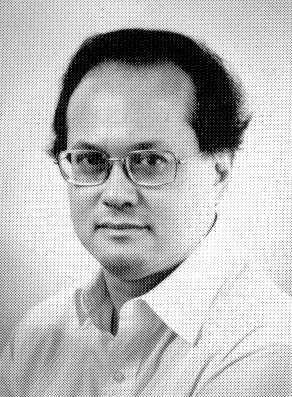 Gene H. Bell-Villada wwwamadorbookscompicsgenebvjpg