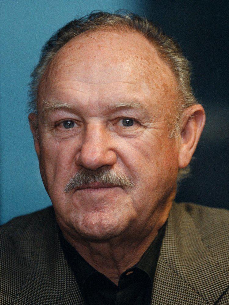 Gene Hackman GENE HACKMAN WALLPAPERS FREE Wallpapers amp Background