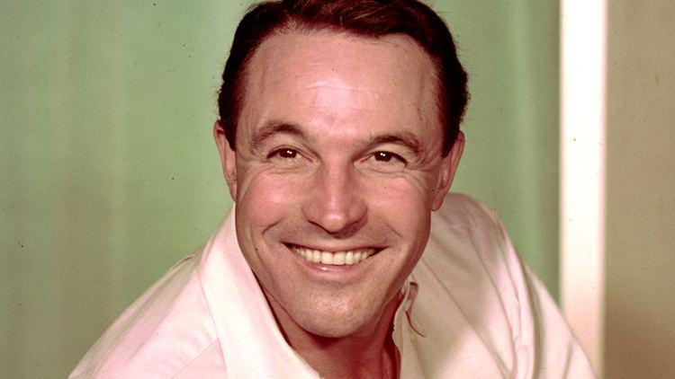 Gene Kelly Gene Kelly Film Actor Dancer Biographycom