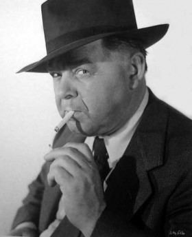 Gene Lockhart Lockhart