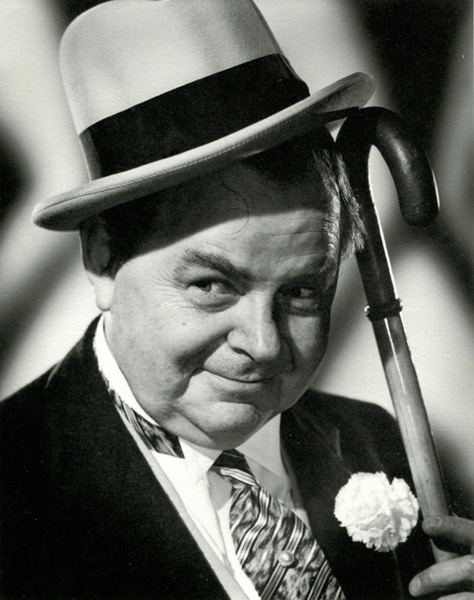 Gene Lockhart Know Your Character Actor Gene Lockhart Smum County