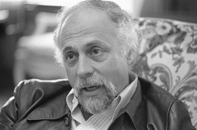 Gene Saks Tony winner Neil Simon director Gene Saks dies at 93