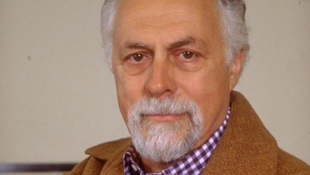Gene Saks Tonywinning director Gene Saks dies at 93 CBS News