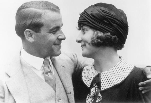 Gene Sarazen Gene and Mary Sarazen Foundation