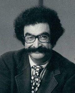 Gene Shalit httpsuploadwikimediaorgwikipediacommonsdd