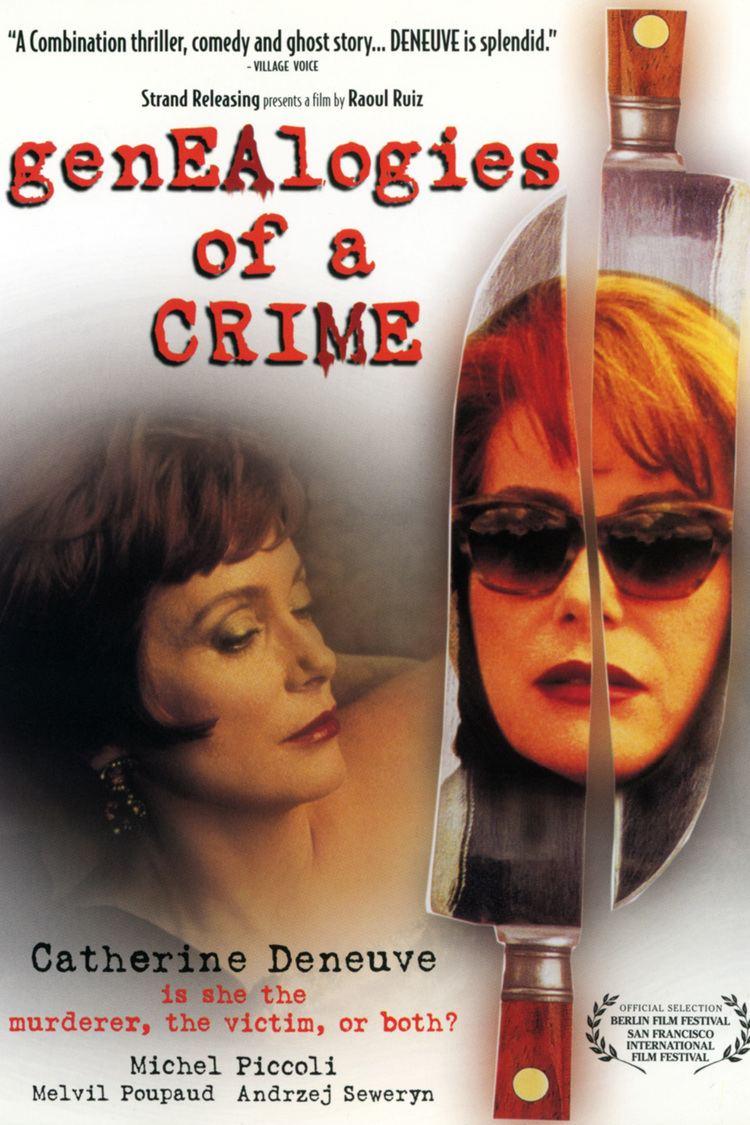 Genealogies of a Crime wwwgstaticcomtvthumbdvdboxart22630p22630d