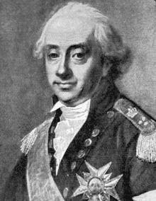 General admiral httpsuploadwikimediaorgwikipediacommonsthu