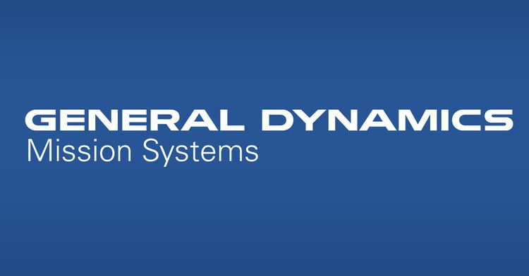 General Dynamics Mission Systems - Alchetron, the free social