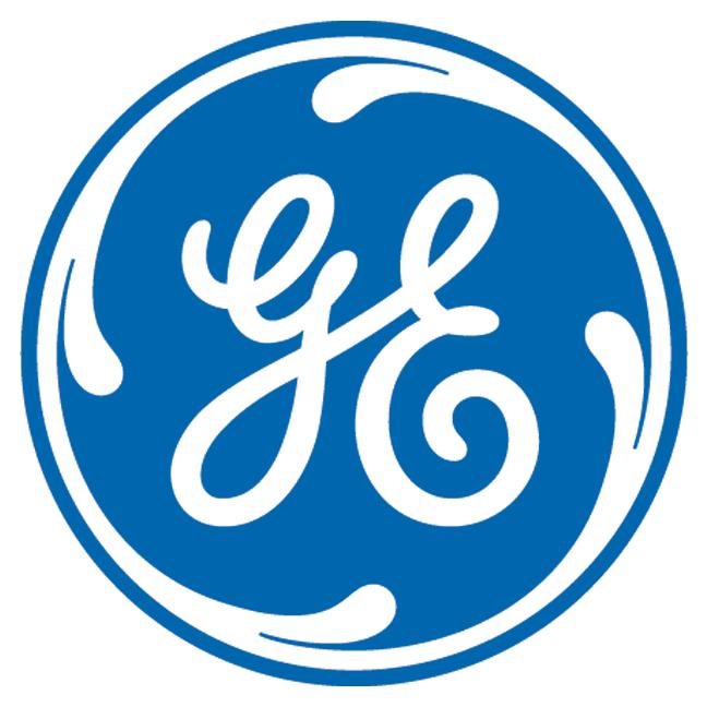 General Electric httpslh4googleusercontentcomnbKFfIRzSgsAAA