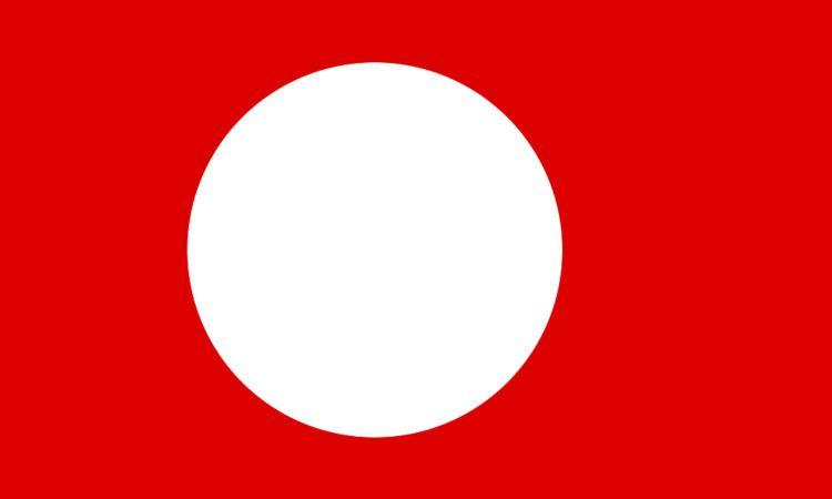 General Government httpsuploadwikimediaorgwikipediacommons77