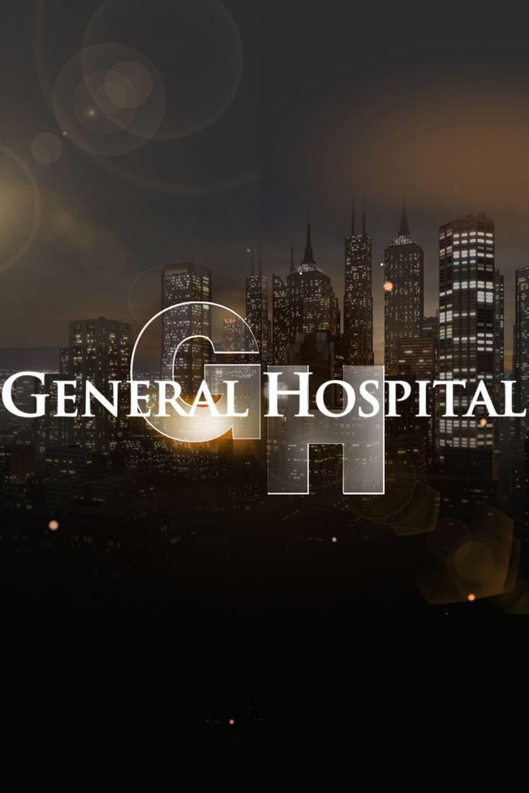 General Hospital wwwgstaticcomtvthumbtvbanners183893p183893