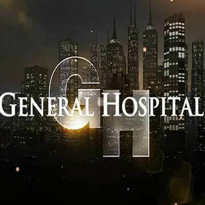 General Hospital General Hospital Daily Recaps