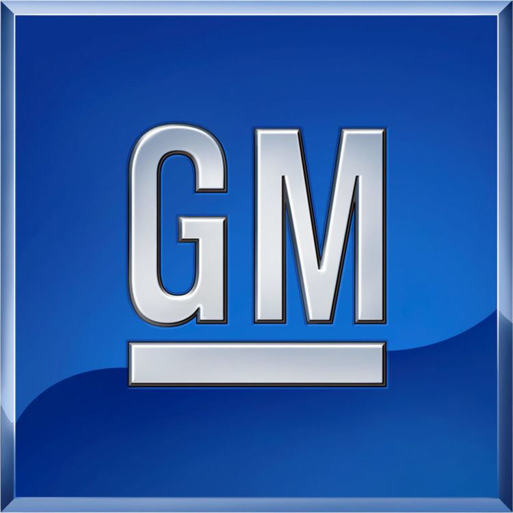 General Motors do Brasil blogautopecasmolinacombrwpcontentuploads201