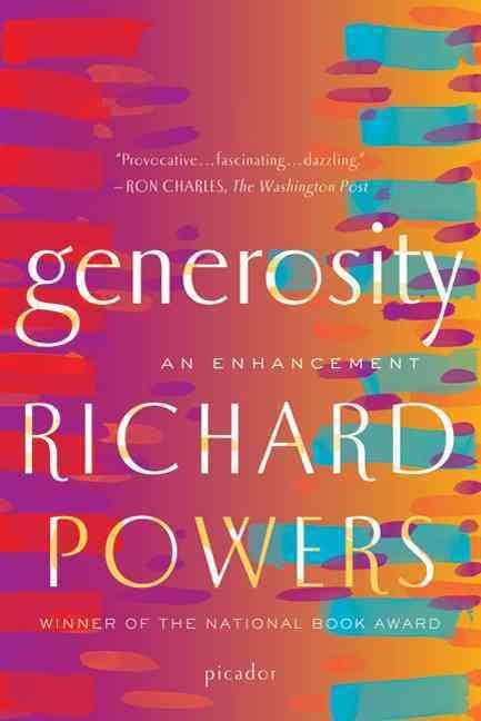 Generosity: An Enhancement t3gstaticcomimagesqtbnANd9GcRCfbnwfiOSBRHRw