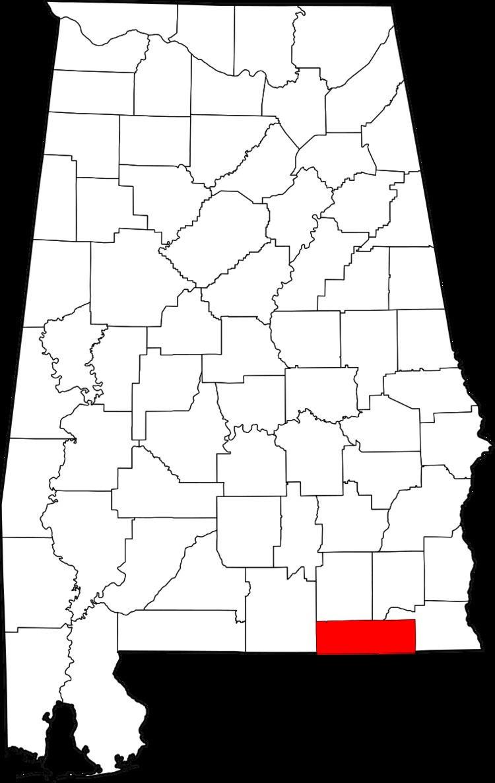 Geneva County massacre - Alchetron, The Free Social Encyclopedia