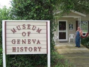 Geneva, Florida cmfmediaorgwebwpcontentuploads201207Geneva