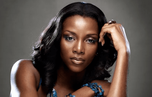 Genevieve (actress) Nigerian Actress Genevieve Nnaji Reveals Why She39s Still