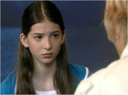 Genevieve Buechner Genevieve Buechner Child Actress ImagesPicturesPhotosVideos