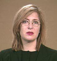 Geneviève Cadieux wwwcybermusecacybermuseservletimageserversrc