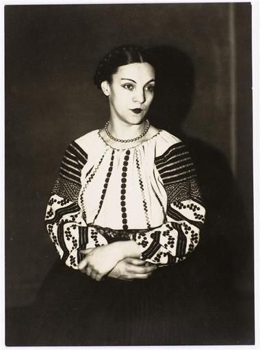 Genica Athanasiou 13 best Genica Athanasiou images on Pinterest Man ray Photo art